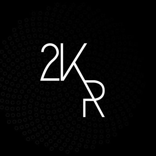 2Kobras Records's avatar