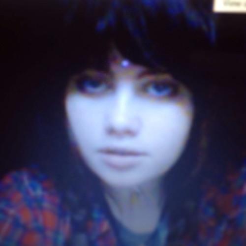 eminooni's avatar