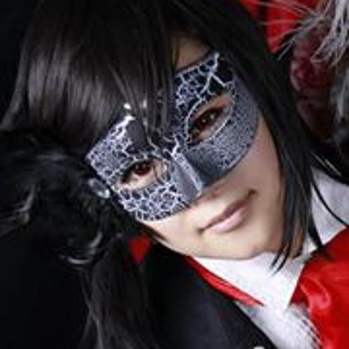 Khimeral Insanniety's avatar