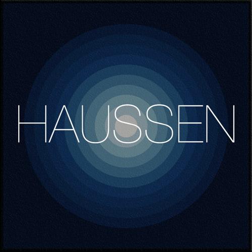 Haussen's avatar