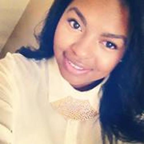 Shaquella Owens's avatar