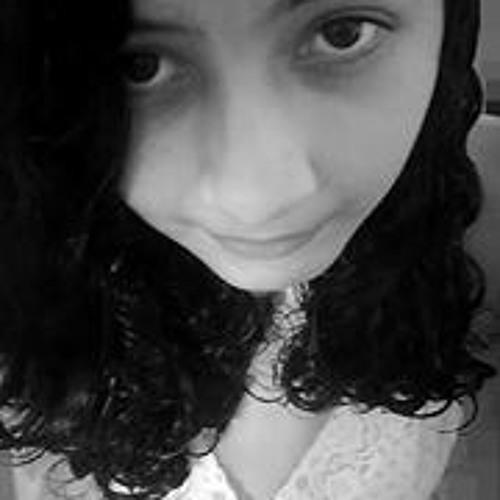 Deborah Rayane's avatar