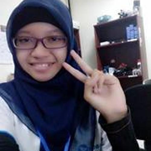 Risa Fersiamesti 1's avatar