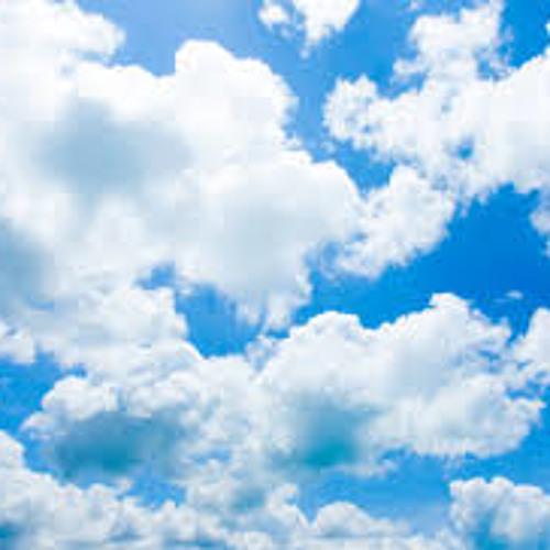 cloud watching sirish's avatar