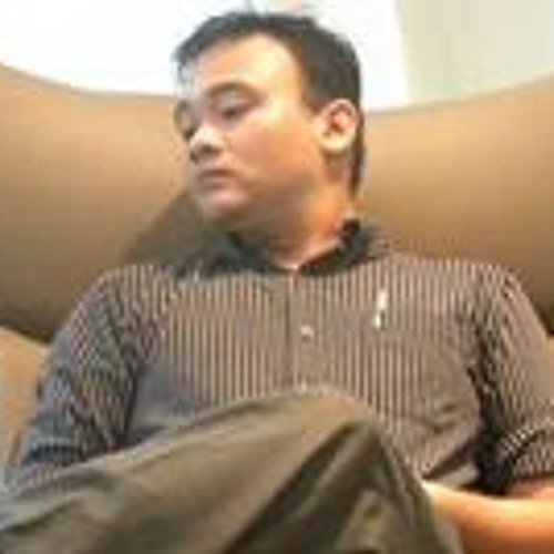 Tun Ba Kyu's avatar