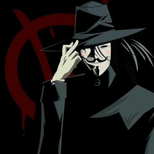 heshamja's avatar