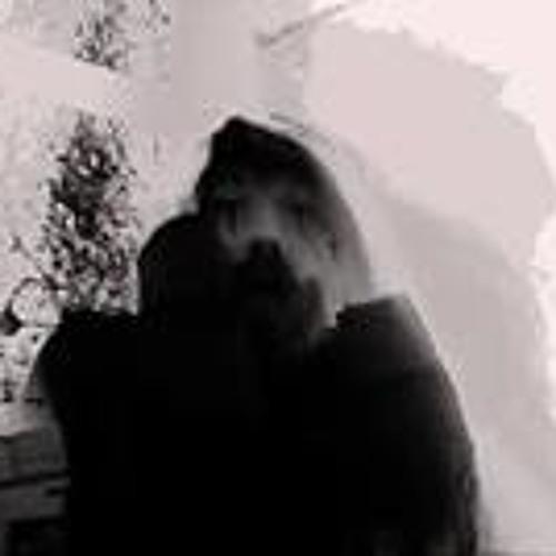 Xoon's avatar