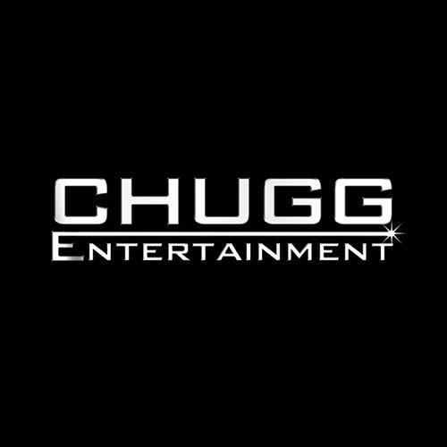 Chugg Entertainment's avatar