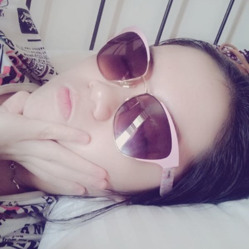 P I C K Y     N g u y ễ n's avatar