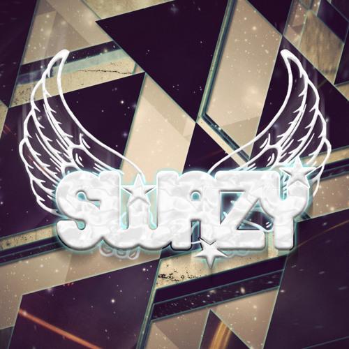 Phat SwaZy Music's avatar