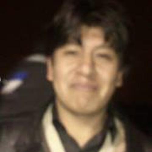 Edwin Chronos's avatar