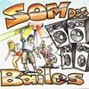 MT= AKI NO BAILE DO MARTINS  ,ELA KIKA ELA KIKA [FODAA] ( DJ 2R DE SÃO GONÇALO ) Portada del disco
