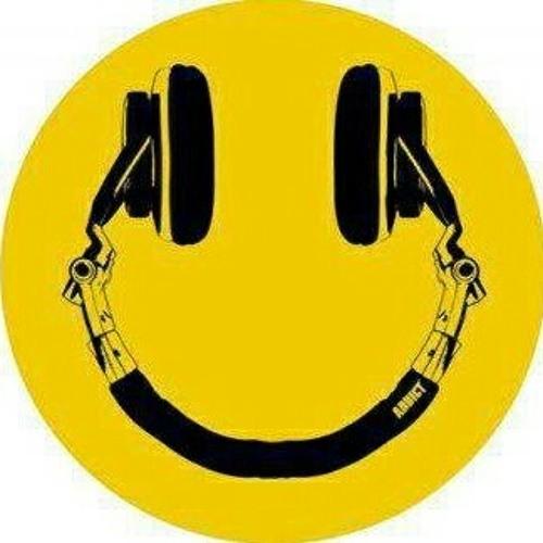 bassbarsound's avatar
