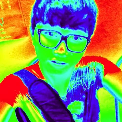 Remi Alter's avatar