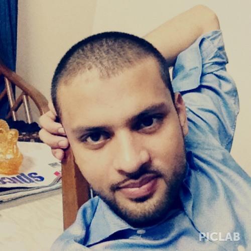 Mani Anjum's avatar