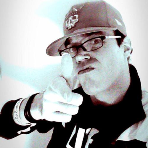 Jay Drood's avatar