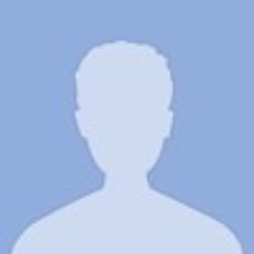 Peter Evans 15's avatar