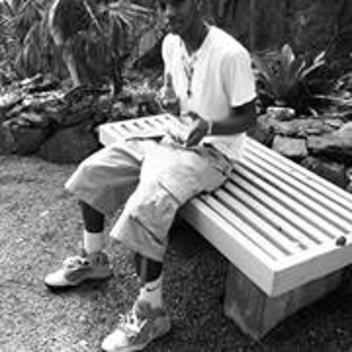 D'Kai WizKhalifa Rios's avatar