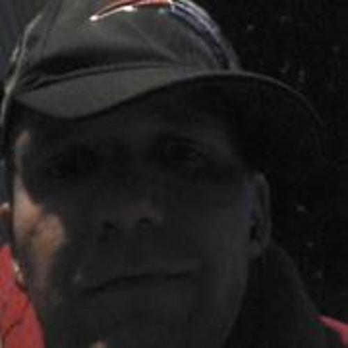 Jon Judkins 1's avatar