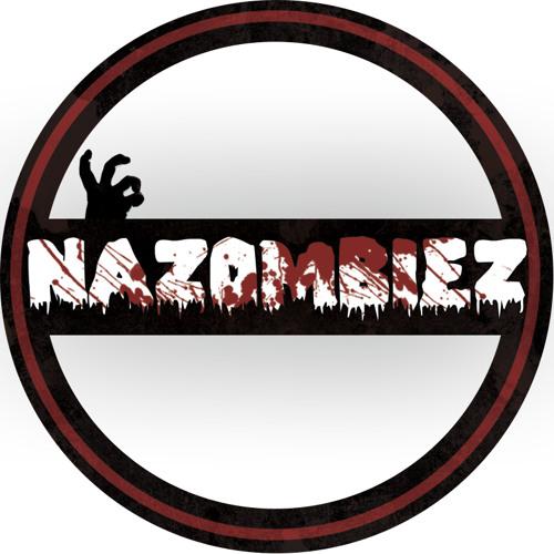 NazombieZ BeatZ's avatar
