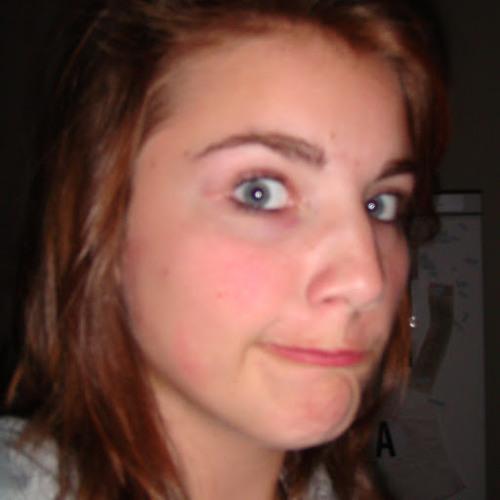 Hannetjie Kotze's avatar