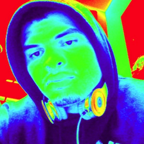 -RAMBO-'s avatar