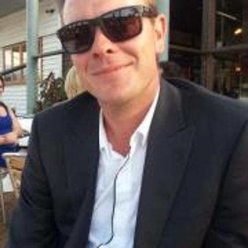 David Kemp 9's avatar