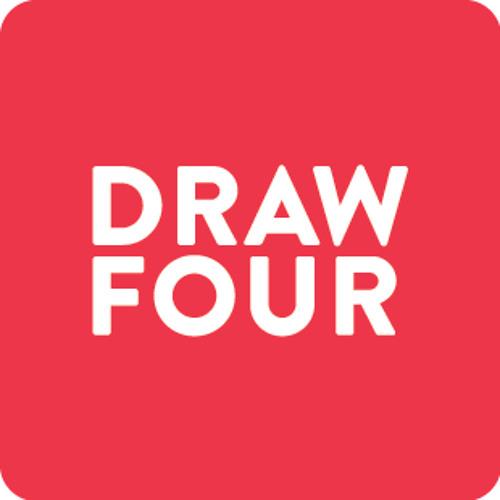 Drawfour's avatar