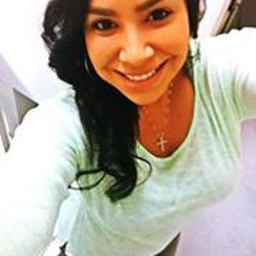 Nathalie Sevilla's avatar