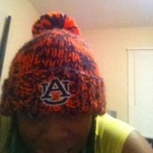 Anijah teyana Moore's avatar