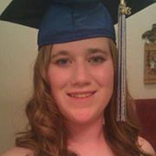 Shelby Waits's avatar