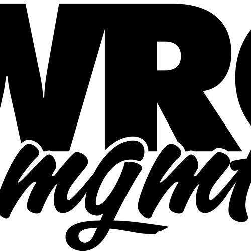 wrcMGMT's avatar