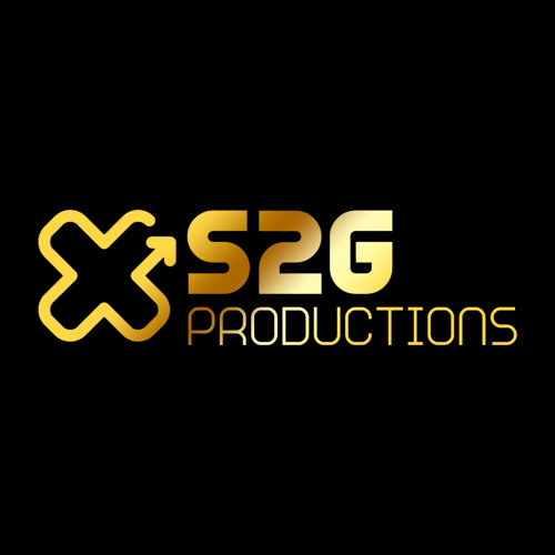 S2G-Productions's avatar