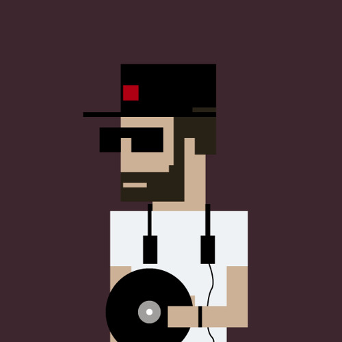 Dotke's avatar