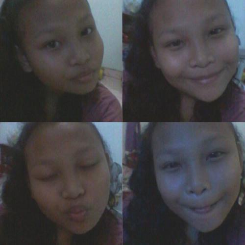 Nhiraa28's avatar
