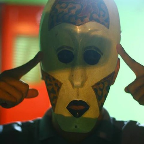 Tecaloteppo's avatar