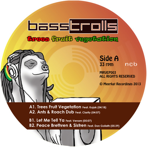 BassTrolls's avatar