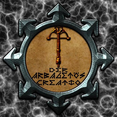 Der Arbaletös Creatio's avatar