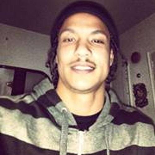 Miguel Kaypee Gonzalez's avatar