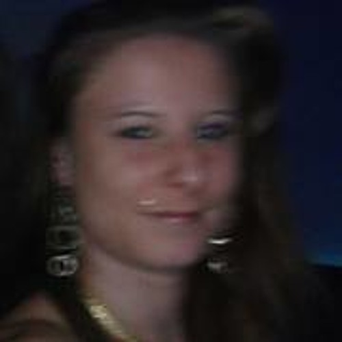 Nikkie Key 1's avatar
