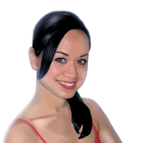 Mei-Ling's avatar