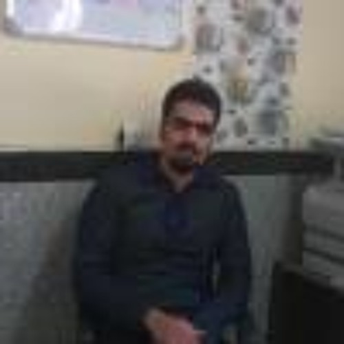 A Hsan Yousefi's avatar