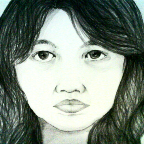 nelliaaa's avatar