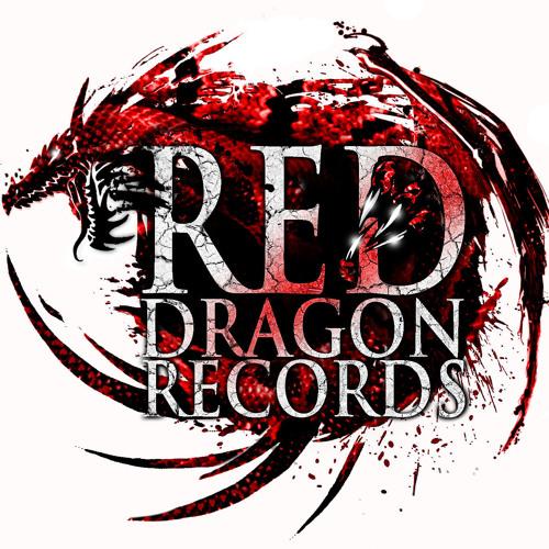RedDragonRecords's avatar