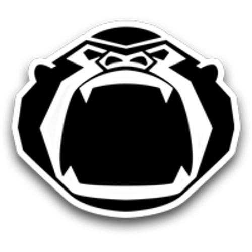 Tony RocK's avatar