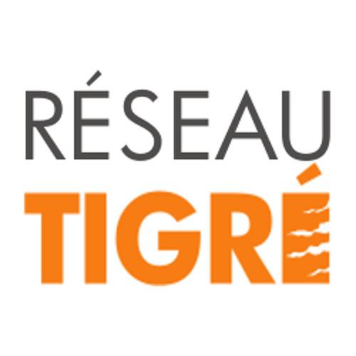 Reseau Tigre's avatar