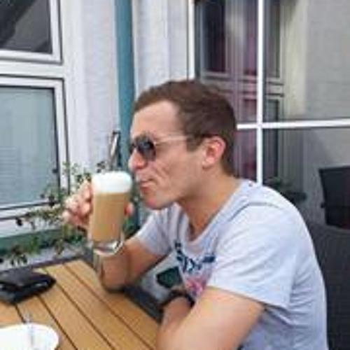 Philipp Gorgius's avatar