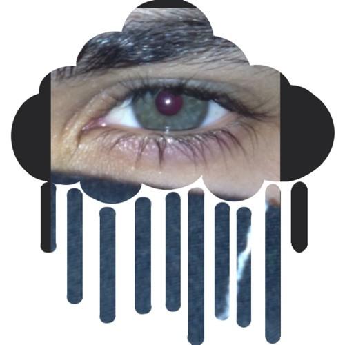 willshhh_'s avatar