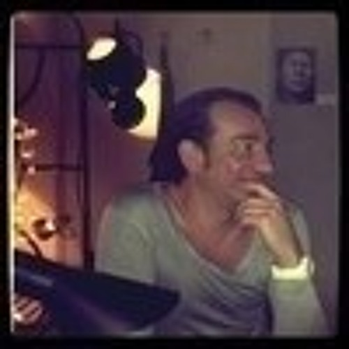 Frederic Besnard's avatar