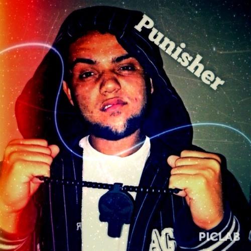 Punisher 305's avatar